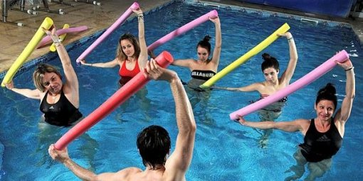 antigone-une-seance-d-aquagym-geant-a-la-piscine-olympique_614293_510x255