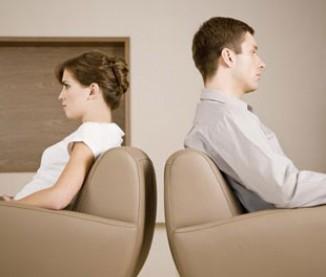 La-therapie-de-couple-c-est-quoi_article_visuel