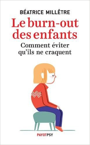 Le-burn-out-des-enfants