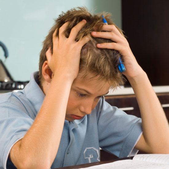 un-enfant-stresse-10568639zmvhp