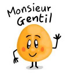 gentil_3