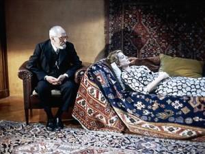 Sigmund_Freud_Princesse_Marie_Bonaparte-c64ff2-300x225