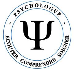 Séances de psychothérapie à distance